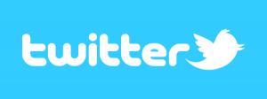 Twitter_Logo_Hd_Png_06
