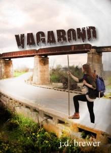 Vagabond_Cover22