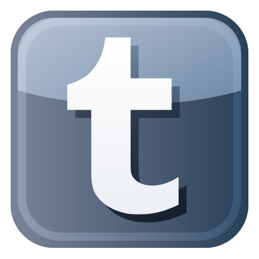 tumblr_logo_transparent