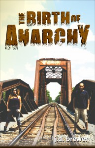 BookCover5.5x8.5-BirthOfAnarchy-Kindle-REV1